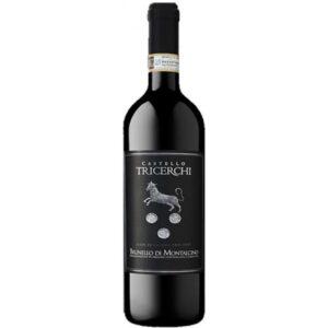 brunello-di-montalcino-docg-2015-castello-tricerchi (1)