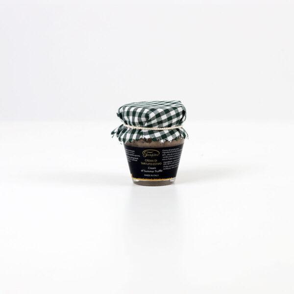 crema-tartufo-estivo-45-g-tartufeltro-tartufi-freschi-montefeltro