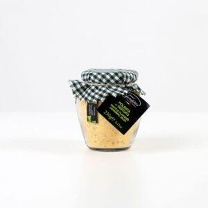 polenta-tartufo-230-g-tartufeltro-tartufi-freschi-montefeltro