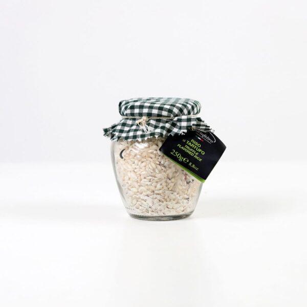 riso-tartufo-250-g-tartufeltro-tartufi-freschi-montefeltro