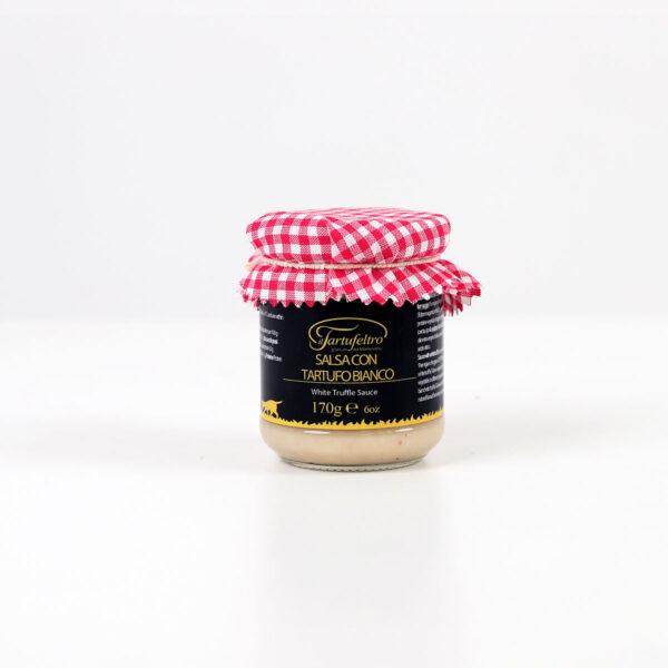 salsa-tartufo-bianco-tartufeltro-tartufi-freschi-montefeltro