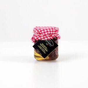 salsicce-tartufo-nero-tartufeltro-tartufi-freschi-montefeltro