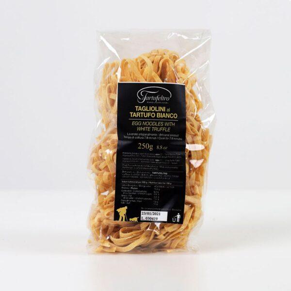 tagliolini-tartufo-bianco-250-g-tartufeltro-tartufi-freschi-montefeltro
